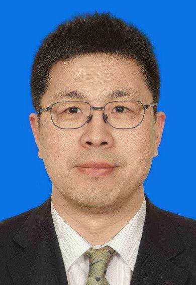 刘瑞爽律师