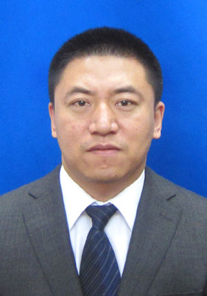 王文东律师