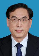 刘博臻律师