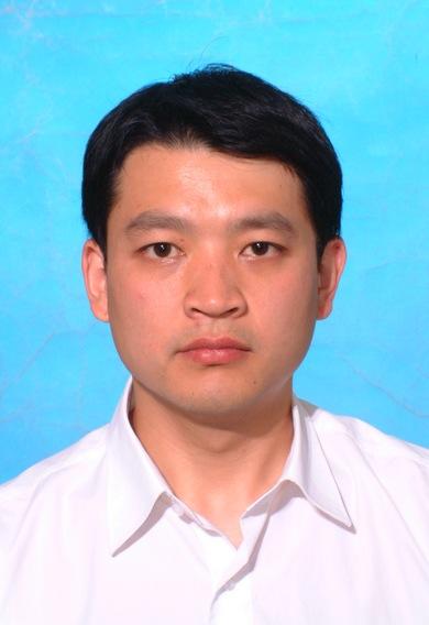 刘宇轩律师