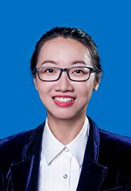 田菁菁律师