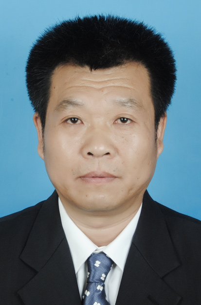 王海元律师