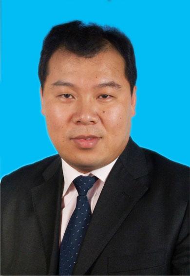 曹智勇律师