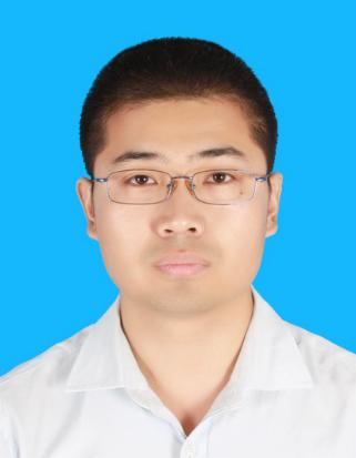 李俊鹏律师