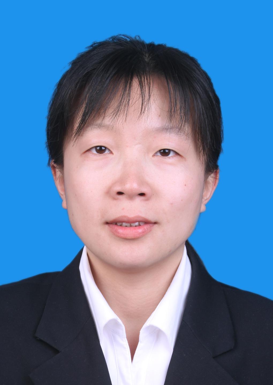 刘佳媛律师