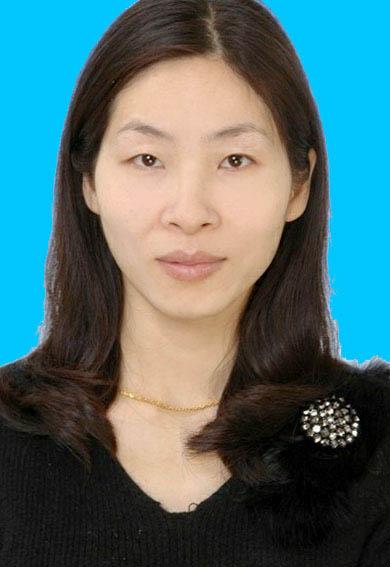 戎国媛律师