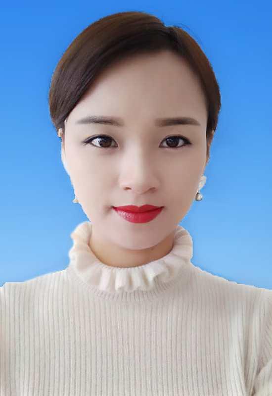王铃熙律师