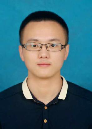 韦志阳律师