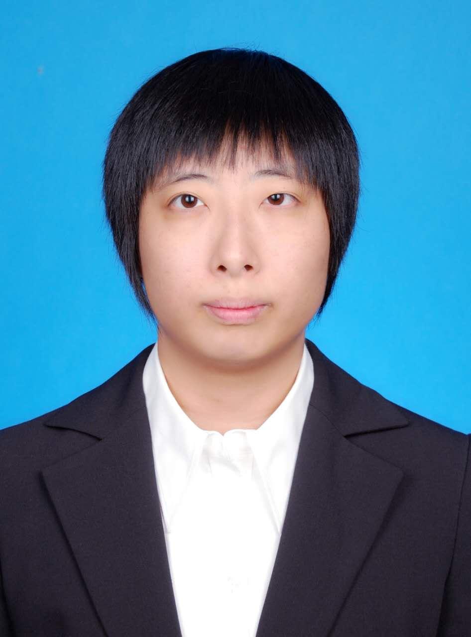 蔡冬洁律师