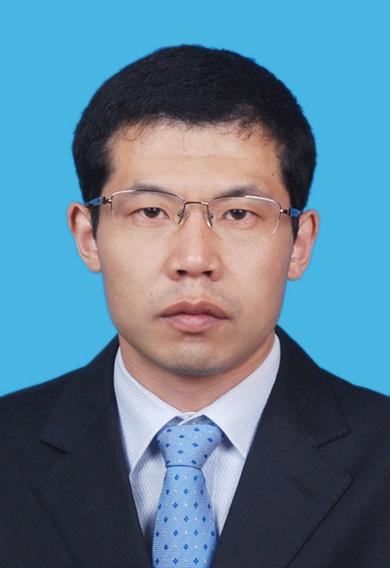 姚国文律师