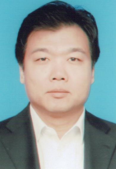 崔保国律师