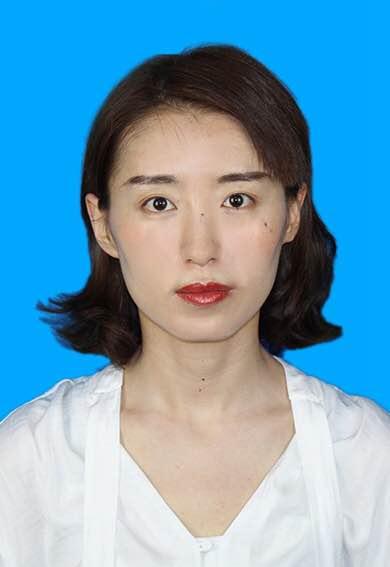 马晓腾律师