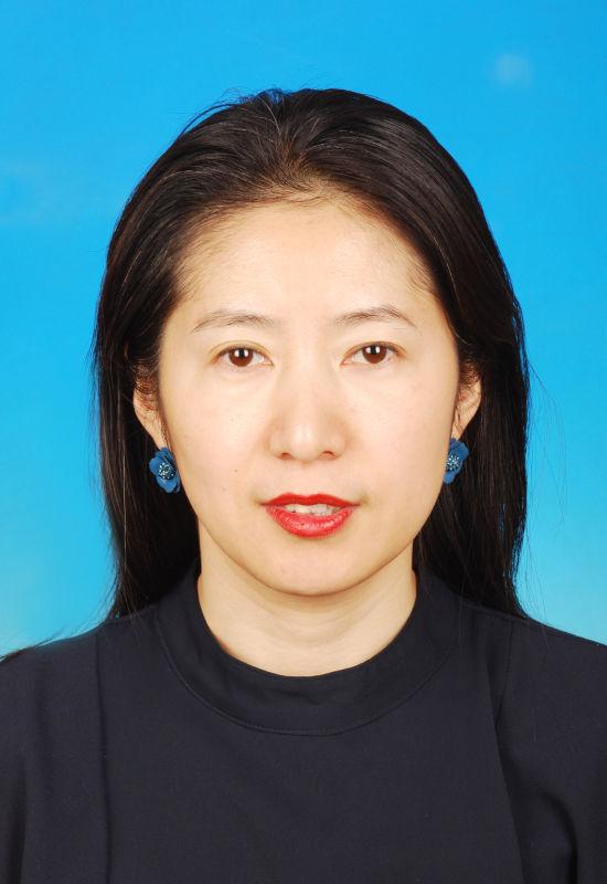 赵晓军律师