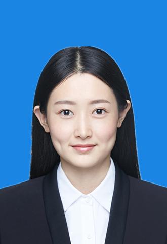 梁炜彤律师