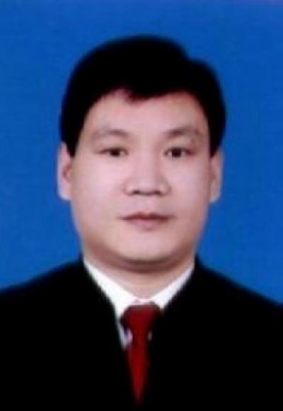 宋中清律师