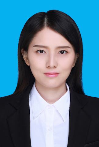 燕凤玲律师