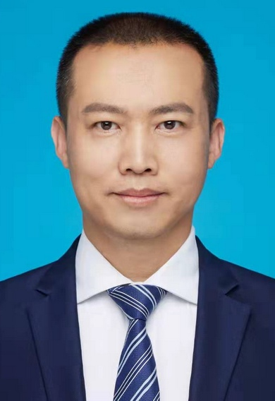 唐朝启律师