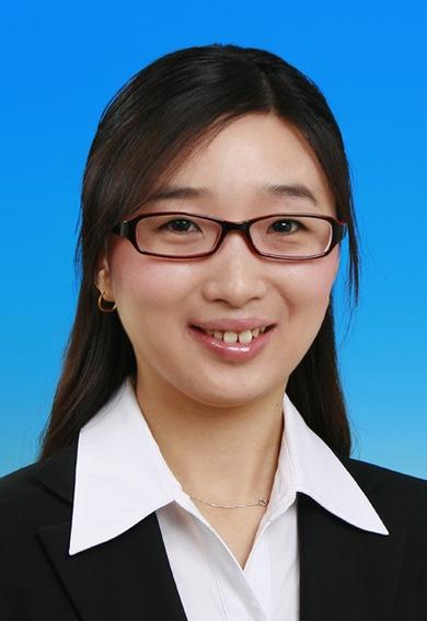王鑫塬律师