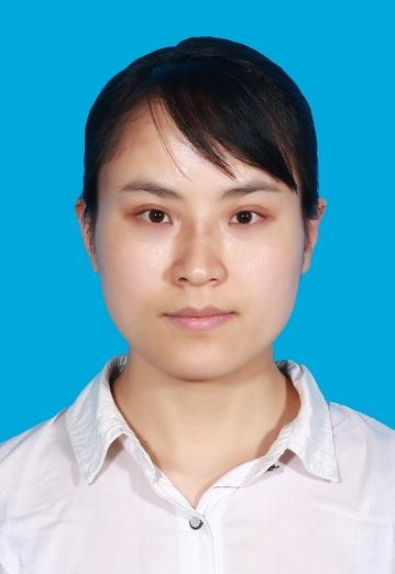 刘理霞律师