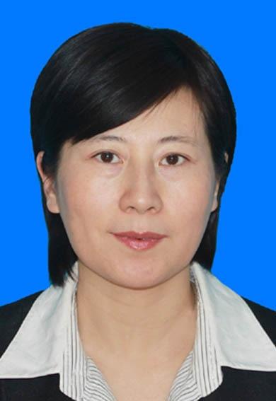 吴姿虹律师