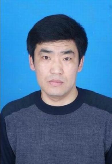 陈俊亭律师