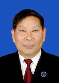 董瑞兴律师