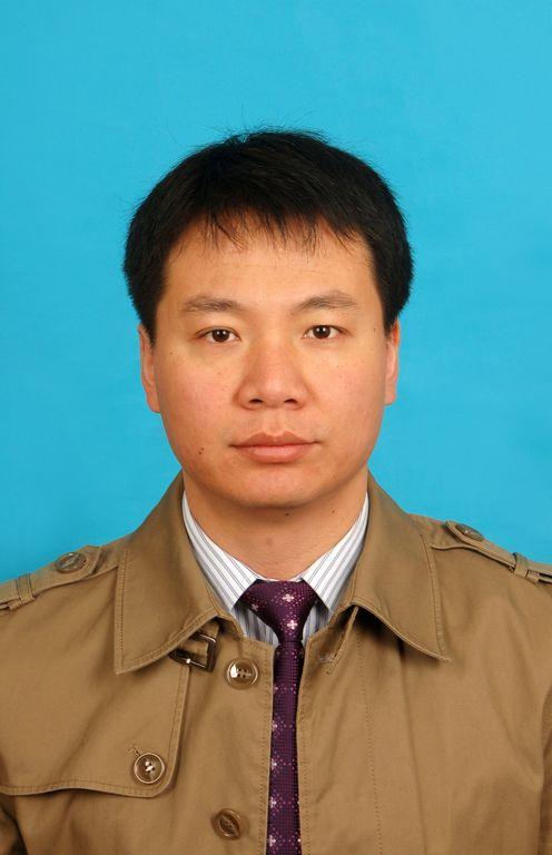 刘宏力律师