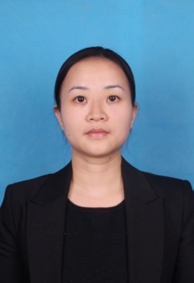 李晓宁律师