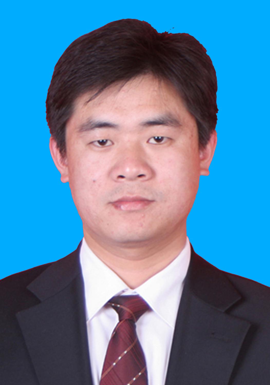 杨宏飞律师