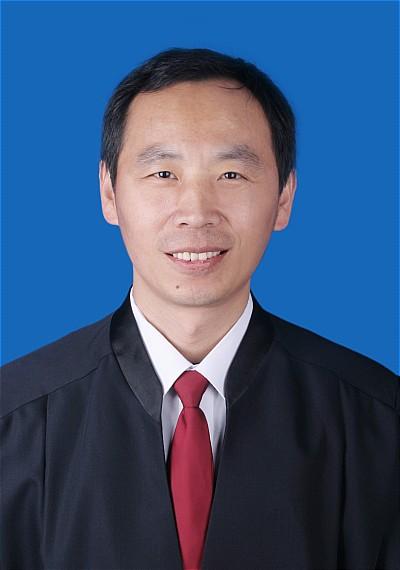 田洪来律师