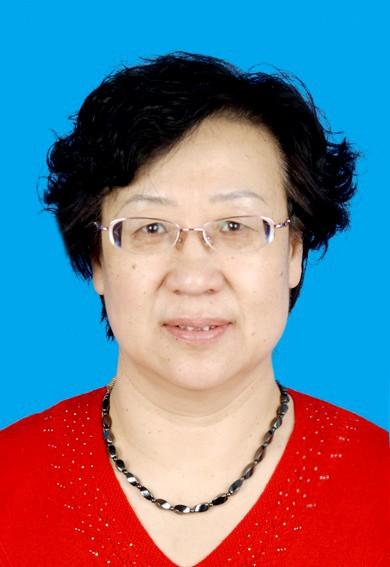 梁凤莲律师
