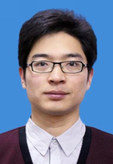 李志磊律师