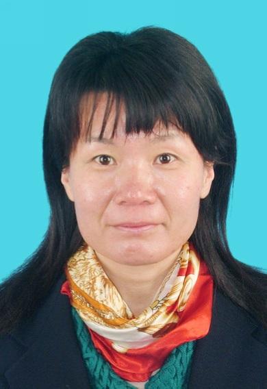 王京梅律师