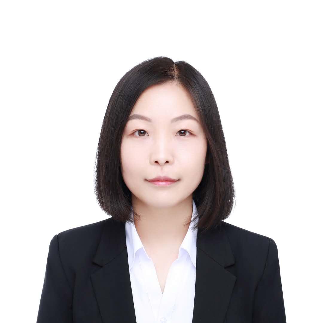楚培贞律师