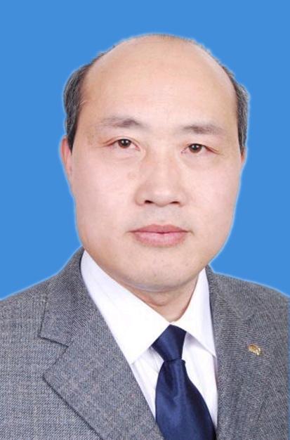 张兴科律师