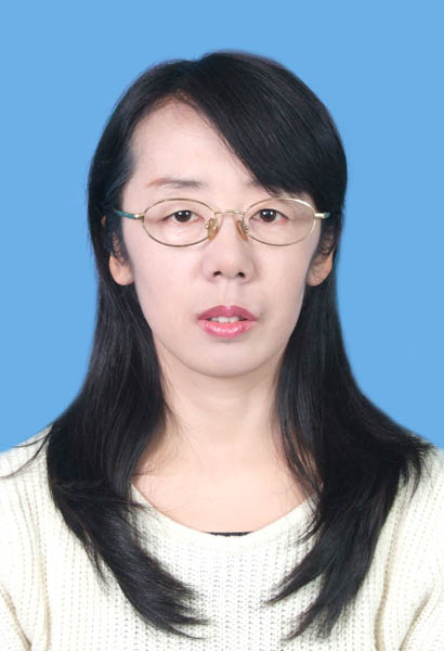 李晓涵律师