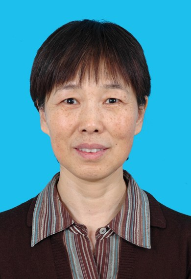 张丽萍律师