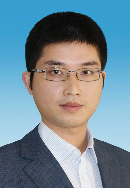 郭清安律师