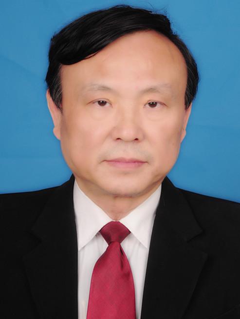 黄国绪律师