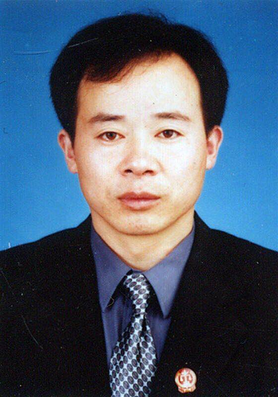 文国庆律师