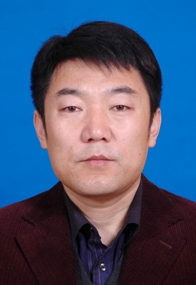 徐丙坚律师