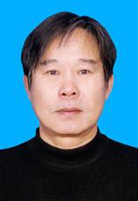 吴泽生律师