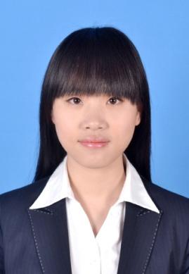 龙梦萍律师