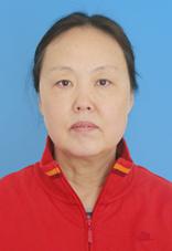 刘冬晶律师