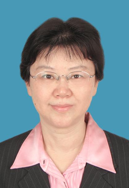 赖修桂律师