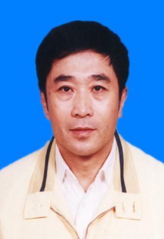 刘燕生律师