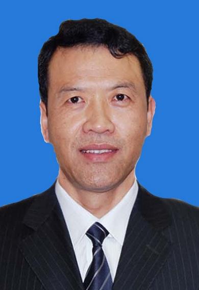 徐连跃律师