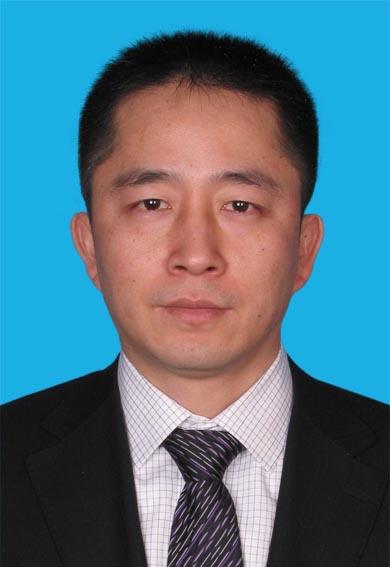 葛庆华律师