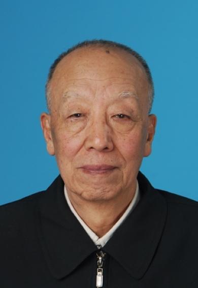 马志芳律师
