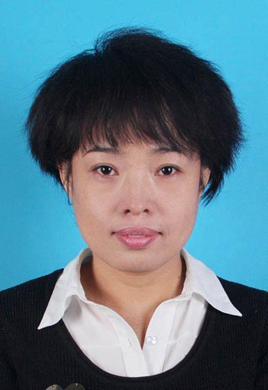 郝凤英律师